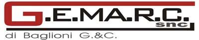 G.E.MA.R.C.-logo