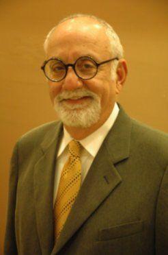 David A. Elden