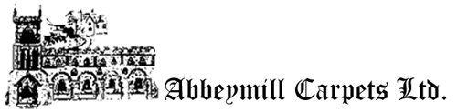 Abbeymill Carpets Ltd logo