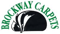 Brockway Carpets logo