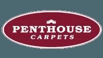 Penthouse Carpets logo