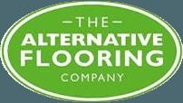 Alternative Flooring Company logo