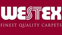 Westex Logo