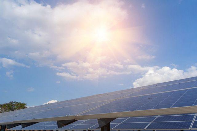 Solar Panel Experts | San Rafael, CA, | Reid Heating
