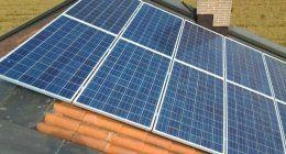 pannelli solari, posa pannelli, impianti fotovoltaici