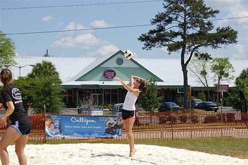 Mulch Tallahassee Fl Roberts Sand Company