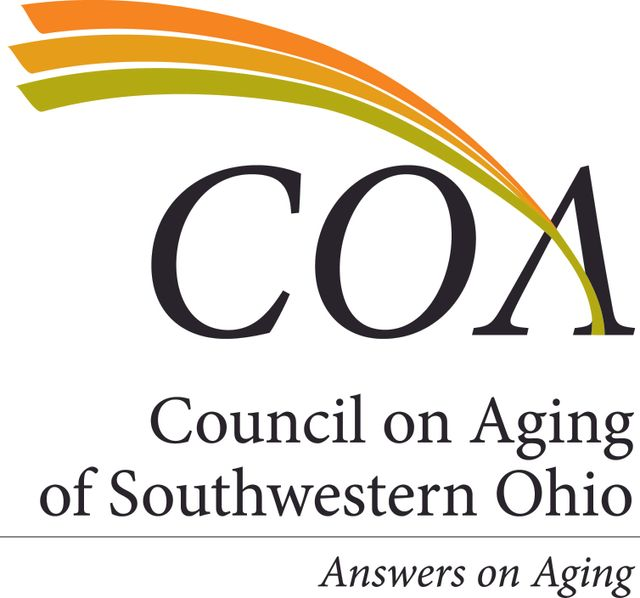 council on aging southwestern ohio