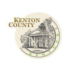 kenton county