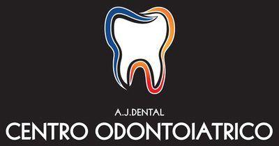 Centro Odontoiatrico - logo