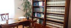 consulenze diritto civile