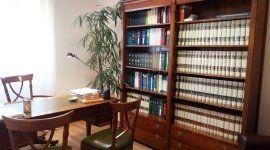 consulenze legali separazioni
