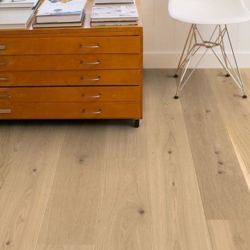 Flooring And Accessories In Glenrothes By Floors In Wood Ltd