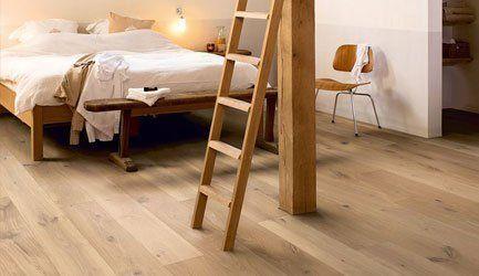 Hardwood Flooring Suppliers In Glenrothes