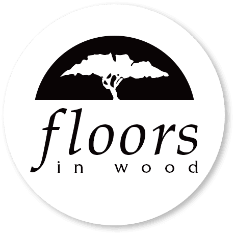 floors in wood logo