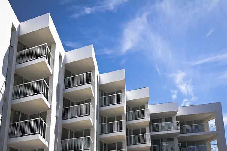 Realty Blog | Pleasanton, CA | Wilson Property Management