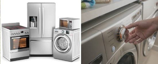 Appliance Stores A 1 Reliable Parts San Antonio Tx