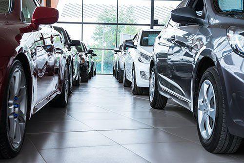 macchine con ricambi usati garantiti a GM Autoricambi a Pozzallo