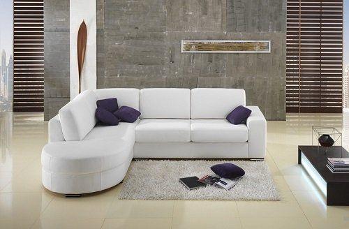Complementi d\'arredo | Santeramo in Colle, BA | Original Design