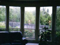 Residential Window Tinting San Antonio, TX