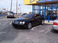 Auto Tinting San Antonio, TX