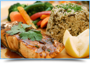 Save £'s with Fish Wholesalers and Exotic Seafood suppliers | James