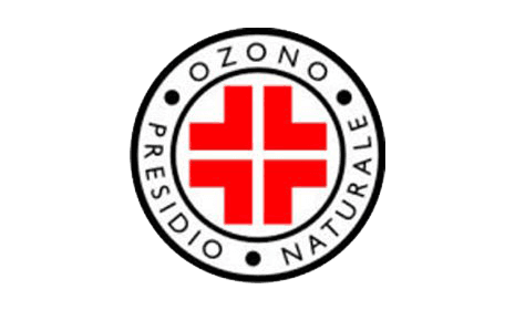 Icona Ozono presidio naturale