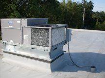 Hvac Services Amp Repairs Mccormick Allum Co Inc