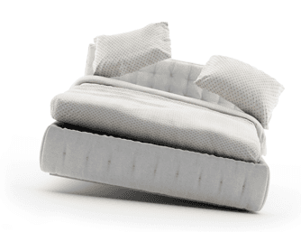 materassi di marca, vendita materassi, materassi ergonomici