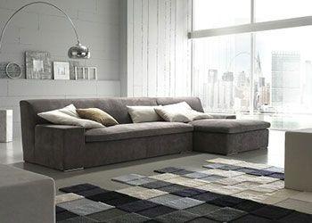 arredi design, vendita mobili, arredamenti per la casa