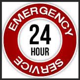 24 hour heating repair, Weymouth MA