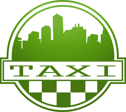 airport-taxi-services - New Paltz, NY - Green Taxi LLC