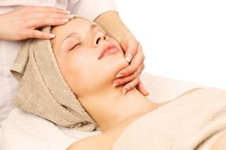 trattamenti corpo, massaggi, fangoterapia