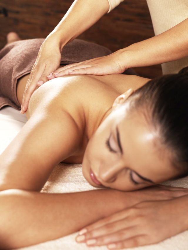 massaggi corpo, massaggi orientali, massaggi ayurvedici