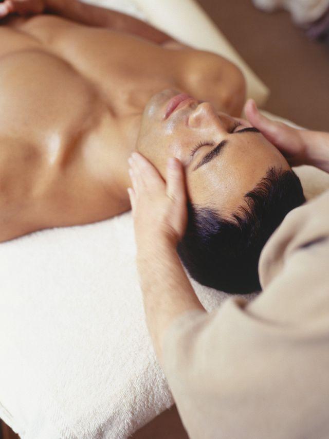 trattamenti per la pelle, cure benessere, trattamenti relax