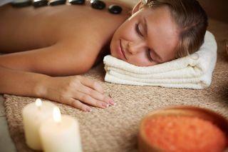 massaggi, trattamenti corpo, cura del corpo