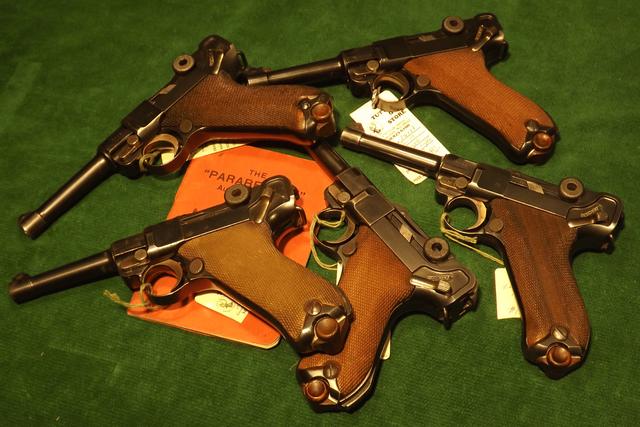 Gun Inventory-Enumclaw - Enumclaw, WA - Tuttle's Gun Store