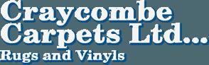 Craycombe Carpets logo