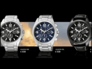 orologi da uomo bergamo