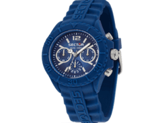 orologi multifunzione sector