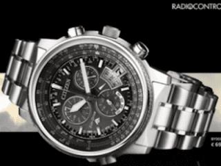 orologi di lusso bergamo