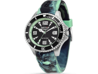 orologi tecnologici bergamo