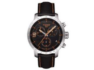 orologi tissot originali