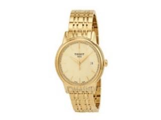 orologi da donna in oro bergamo