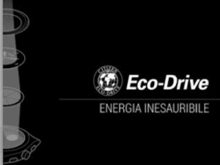 sistema ecodrive drive