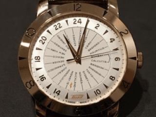 orologi storici bergamo