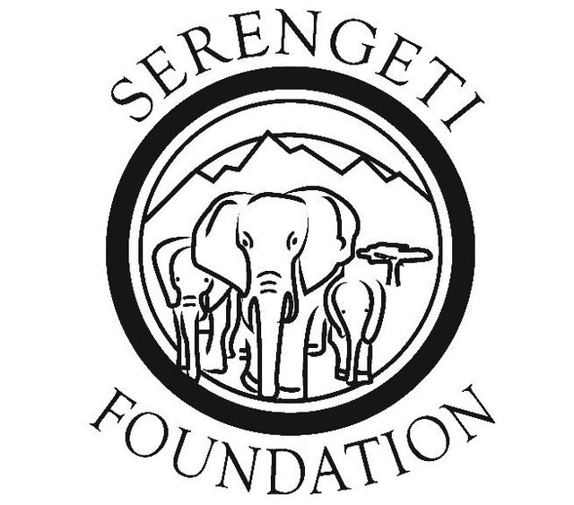Help Save the Elephants