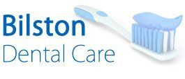 Bilston Dental Care
