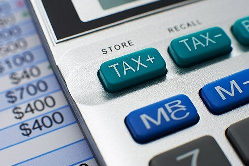 Tax Attorneys   Coffman, DeFries and Nothern, P A    Topeka, KS