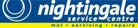 Nightingale Service Centre Ltd company logo