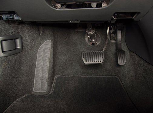 car clutches